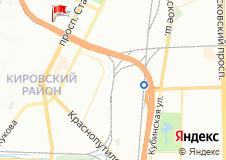 """Мини-футбольный зал  Спортивный комплекс """"Сокол"""""""