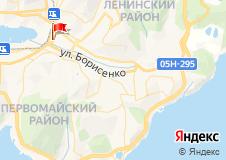 Стадион КТОФ
