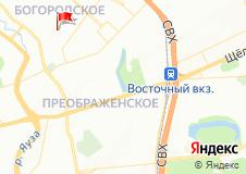 """Стадион """"Спартак"""" им.И.Нетто"""