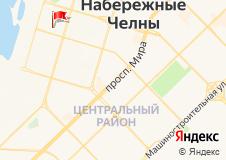 "Открытая площадка ""12 комплекс"", ул. Раиса Беляева"
