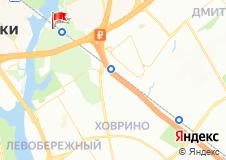 """Футбольное поле - Парк-отель """"Олимпиец"""""""