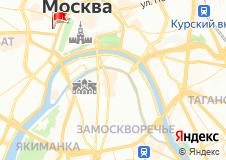 Стадион возле факультета журналистики МГУ