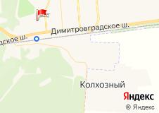 Поле на Нахимова