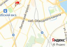 """ФОК """"Юность"""""""