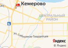 Школа на  Кузнецком проспекте