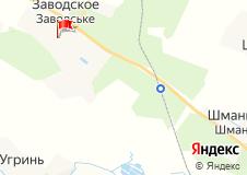 ФК Кристал стадіон