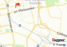 """Корт возле кафе """"Хитровка"""""""