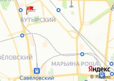 Зал на Яблочкова д.5, м. Тимирязевская