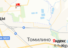 Футбольное поле «Спартак» ФОК СК «Пламя»