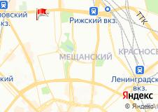 """Мини-футбольный зал  ДС """"МГУПС"""" (МИИТ)"""