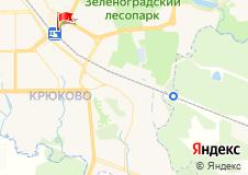 """Пейнтбольный клуб """"Полигон-М"""""""