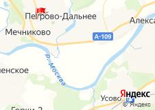 """СК """"Ильинка-Спорт"""""""
