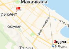 ул. Магомед агаджиева 208