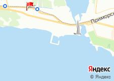 """Мини-футбольный зал Фитнес клуб """"Fitness House"""""""