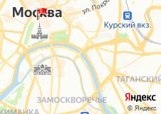 "Площадка №19 Спорткомплекс ""Лужники"""