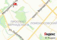 """Мини-футбольный зал СК """"Элита"""""""