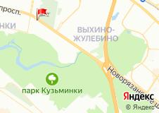 """""""СпортИнвестЦентр"""""""