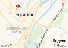 """Дом Спорта """"Динамо"""""""