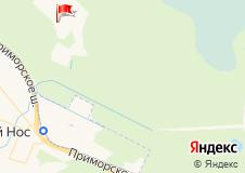 """Пейнтбольный клуб """"Рикошет"""""""