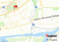 "Стадион ""Олимп-2"""