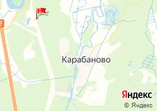"""Пейнтбольный клуб  """"Гарнизон-А"""""""