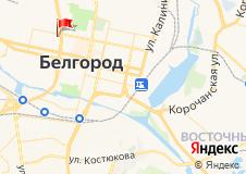 "Центральный стадион ""Салют"""
