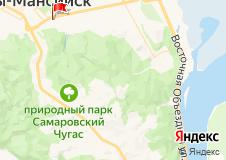 Спортивный корпус ЮГУ