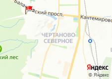 Бассейн КСК «Битца»