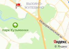 "Культурно-спортивный центр ""Истоки"""