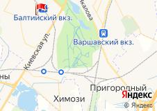 """Мини-футбольный зал ФОК """"Арена"""""""