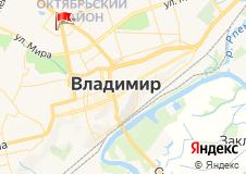 Спортивный центр Молодежный МУП