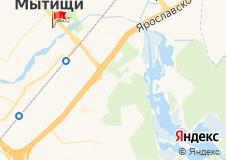 """""""Панкрашкин и сын!"""""""