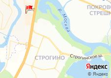 """Мини-футбольный зал УСА """"Аквариум"""""""