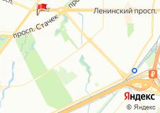 """Спортивный комплекс """"ГМТУ"""""""