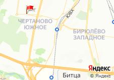 """ДС """"Красноармейск"""""""