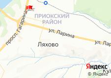 Нижегородская городская Федерация тенниса