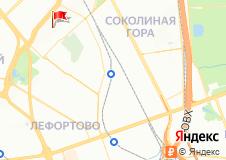 """Стадион """"Металлург"""""""