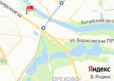 "Стадион ""Динамо-2"""