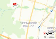 """Мини-футбольный зал ФОК """"Красный Маяк"""""""