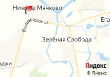 """Пейнтбольный клуб """"РЕАКТОР"""""""
