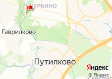 """СБ """"Новогорск-Динамо"""""""