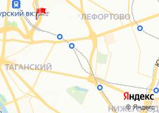 """Мини-футбольный зал - Завод """"Манометр"""""""
