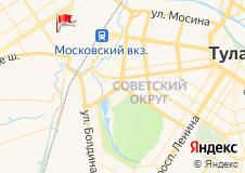 Спорткомплекс, ЗАО Желдормаш