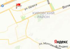 Футбольное поле гимназии №10
