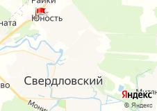 """Курорт парк """"Союз"""" МИД РФ"""