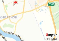 "Спортивный центр ""Динамит"""