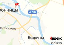 СДЮШОР – Тренировочная база сборной России по футболу