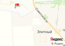 Новосибирский центр Высшего Спортивного Мастерства Моудо