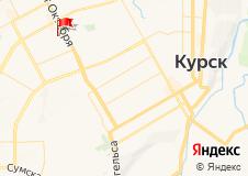 Спорткомплекс КГТУ