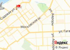 "Стадион ""Волга"""